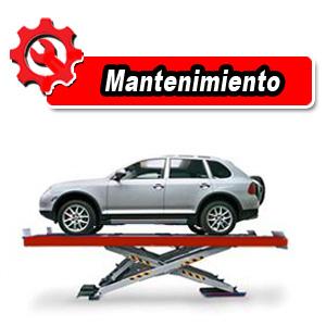 Neumático para camión en Guadalajara